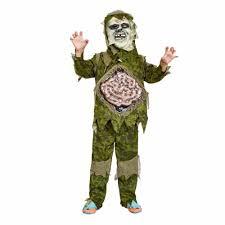 skull kid halloween costume popular kids ghost costumes buy cheap kids ghost costumes lots
