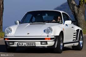 porsche turbo classic 1986 porsche 911 turbo classic wallpaper 2000x1333 143580