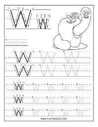 printable letter tracing worksheets worksheet free letter tracing worksheets grass fedjp worksheet