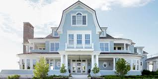 ho picture gallery website best house design ideas house exteriors