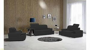 meuble bureau usagé meuble bureau usagé luxury wonderfull meubles salon table