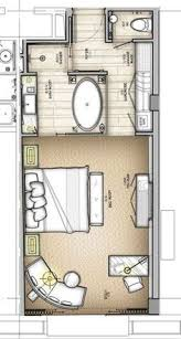 Private Jet Floor Plans Tiny Powder Room Layouts Maybe A Part Of My Entrance Laundry