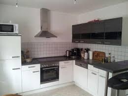 küche zu verkaufen kuchen zum verkaufen appetitlich foto für sie