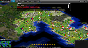 browser game wikipedia
