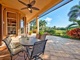 Patio Furniture Palm Beach County by 7836 Fairway Ln West Palm Beach Fl 33412 Home For Sale Search