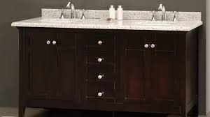 Ove Vanity Costco New Waves Reni 60 U0027 U0027 Double Sink Vanity U0026raquo Ove Home Video