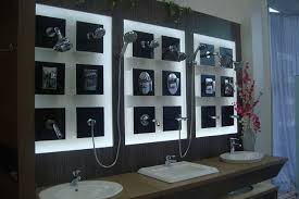 Bathroom Fixtures Showroom Awesome Houzz Kitchen Faucets 1 Modern Bathroom Faucets