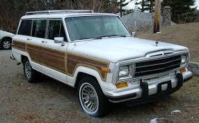 1989 jeep wagoneer limited 89 jeep wagoneer 1 jpg