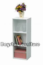 Recycled Timber Bookshelf New Industrial Metal Bookshelf Recycled Timber Display Bookcase