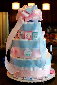 239 best diaper cakes images on pinterest baby shower gifts