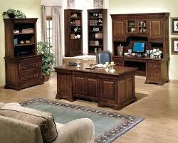 designer home office furniture sydney office home furniture home office suite furniture home office