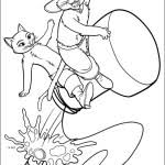 puss boots coloring pages arianna u2013 free printables