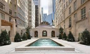 new york apartment central park the courtenay apartment ce b cf ce b ce bf