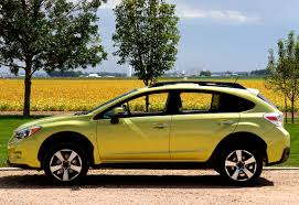 subaru xv green 2014 subaru crosstrek xv awd hybrid u2013 stu u0027s reviews