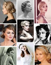 20 s hairstyles 17 best 30 s hair style ideas for school images on pinterest