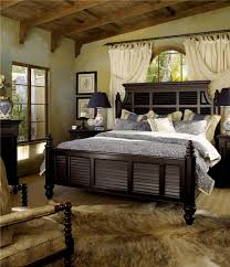 plantation style bedroom furniture lowes paint colors interior