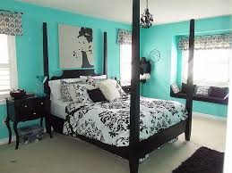 girls chairs for bedroom girls bedroom chairs fresh bedroom teenage bedroom ideas for add