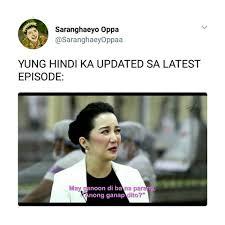Kris Aquino Meme - kris aquino memes facebook