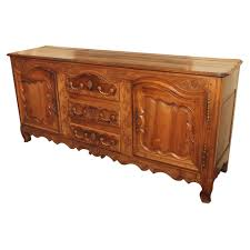 antique furniture mart antique furniture online