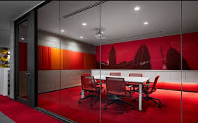 office soundproofing london soundproof wall u0026 insulation in london