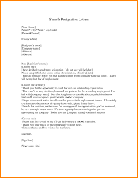 accepting a resignation letter write an essay on how to do