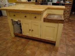 breakfast bar worktop farmhouse oak kitchen units u0026 worktop