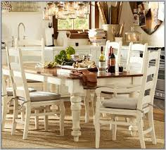 french farmhouse dining table french farmhouse dining table and chairs chairs home decorating