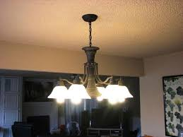 Dining Room Ceiling Lights 112 Best Dining Room Images On Pinterest Dining Tables Dining