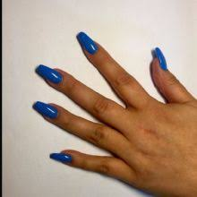 worcester pedicure in worcester ma