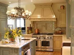 Home Remodel Tips Kitchen 28 Skyline Home Remodel Opt6 Modern Kitchen Design