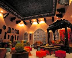 Contemporary Living Room Designs India 20 Best Interior Design Indian Images On Pinterest Indian