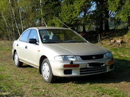 1998 mazda protege repair manual download the system download
