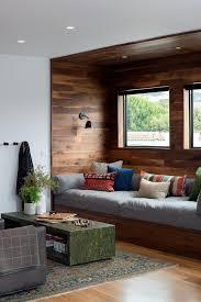 wohnzimmer sofa wohndesign 2017 fantastisch tolles dekoration schlafsofa mit