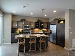 kitchen island chair striking kitchen island chairs and stools with mini pendant lights