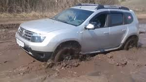 nissan murano 2004 youtube nissan murano duster hover off road mud test 2016 compilation