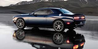 Dodge Challenger Interior Lights - dodge challenger led interior lights instainterior us