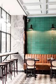 Esszimmer Stuttgart Thai 563 Besten Design Café Restaurant Bar Bilder Auf Pinterest