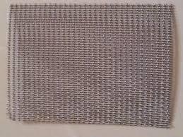 decorative wire mesh for cabinets decorative wire mesh for cabinet doors decorative metal grilles for
