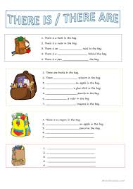 129 free esl articles indefinite articles a an worksheets