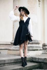 berlin fashion week ss2017 what i wore u2022 the fashion cuisine