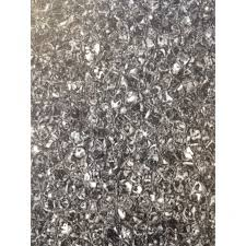 wonderful sparkle vinyl flooring black and silver sparkly glitter