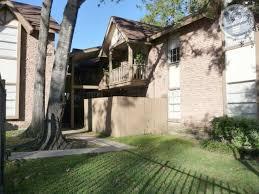 2 bedroom apartments in san antonio charming all bills paid apartments san antonio texas stunning