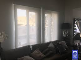 buy roller blinds dubai dubaicurtainshop ae