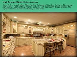 kitchen cabinets design ideas photos arlington white kitchen cabinets design ideas by cabinets