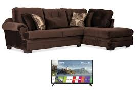 living room packages with free tv lacks knock out living room plus free tv