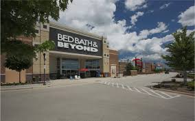 Bed Bath And Beyond Schaumburg Institutional Quality Commercial Real Estate Investing Acquire