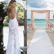 wedding dresses for abroad getting married abroad wedding dresses by molly browns