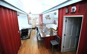container homes interior shipping container homes interior storage container homes interior