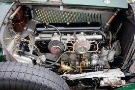 bentley engines bentley 4 litre special 1938 welcome to classicargarage