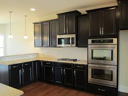 maple espresso kitchen cabinets roselawnlutheran